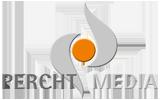 Perchtmedia